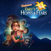 emilys-hopes-and-fears