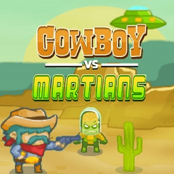 cowboy-vs-martians
