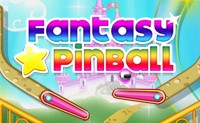 fantasypinball