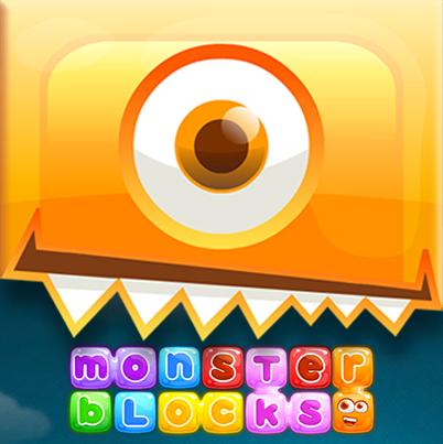 monster-blocks